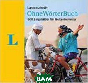 Langenscheidt OhneW& 246;rterBuch