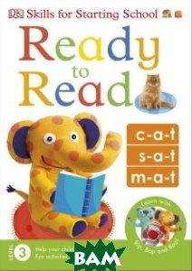 Ready to Read