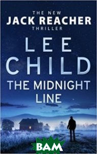 The Midnight Line Transworld Publishers