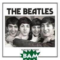 Купить The Beatles: London, 1963., ACC Distribution, Parkinson Norman, 978-1-85149-914-4