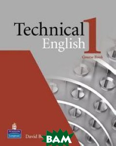 Technical English 1: Coursebook
