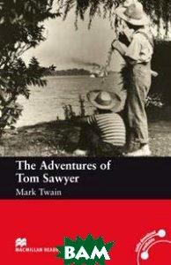 The Adventures of Tom Sawyer: Beginner Level