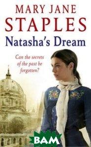 Natasha`s Dream