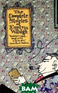 Купить The End of the Battle, Hachette Livre, Evelyn Waugh, 978-0-316-92620-1