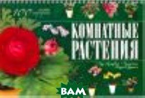 Купить Комнатные растения. 100 самых популярных, АСТ, Якушева М.Н., 978-985-16-9494-1