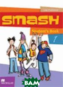 Smash 1: Workbook