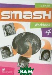 Smash 4: Workbook