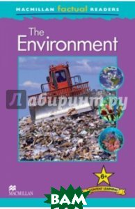 Mac Fact Read. Environment