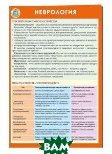 Неврология, ЭКСМО, 978-5-699-96206-8  - купить со скидкой
