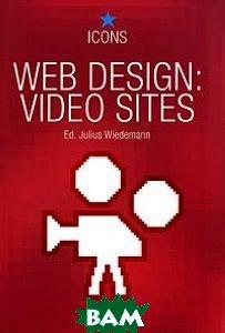 Web Design: Video Sites