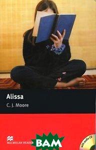 Alissa: Starter Level (+ CD-ROM)