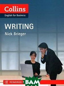 Collins English for Business: Writting