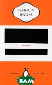 Купить Penguin Classics Nineteen Eighty Four, Penguin Books Ltd., George Orwell, 978-0-141-39304-9