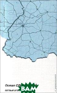 Купить Беглый огонь, Книжное обозрение, Остап Сливинский, 978-5-86856-243-3