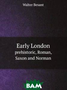 Early London