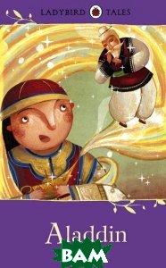 Купить Aladdin (изд. 2014 г. ), Ladybird Books Ltd, 978-0-72328-139-9
