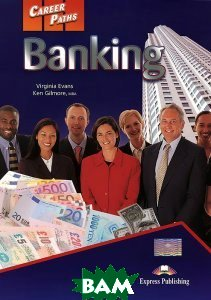 Banking: Student`s Book