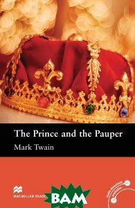 The Prince and the Pauper: Elementary Level