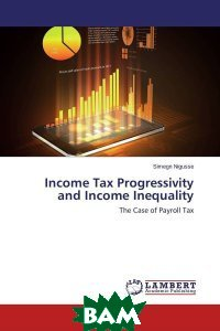 Income Tax Progressivity and Income Inequality