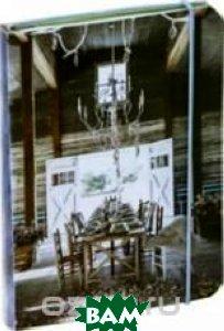 Купить The Art of Princess Mononoke, Schuster, Miyazaki Hayao, 978-1-421-56597-2