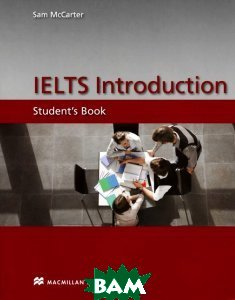 Ielts Introduction: Student`s book